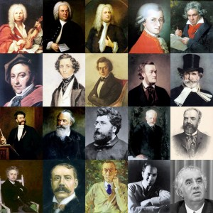 an analysis of classical music Click here to read a special virtual issue to celebrate the 2015 keele music analysis conference (keelemac) with articles focusing on key.