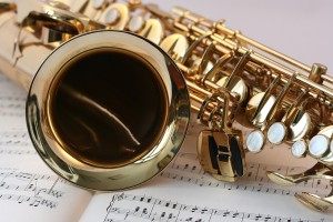 jazz music harmony